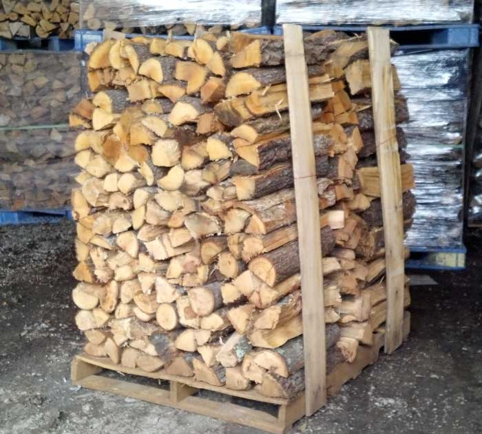 Hickory Cooking Wood Cookingwoods Com Seattle Wa